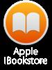 iBooks eBook design logo